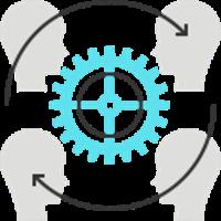 2018.07.18 – Terminologie et questions à un professionnel de la gestion de projet